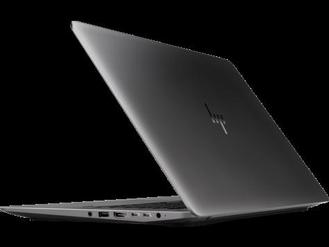 HP HDX X18-1009TX Premium Notebook Intel Chipset Installation Drivers Download Free