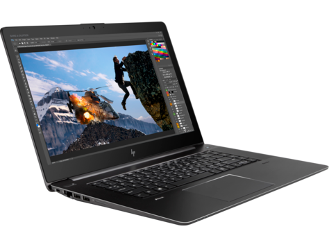 Image result for HP ZBook 17 WorkStation