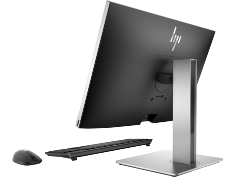 HP EliteOne 800 G3 23 8-inch Non-Touch All-in-One PC (ENERGY