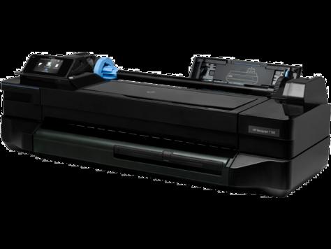 hp designjet t120 24 in printer cq891c hp united states rh www8 hp com