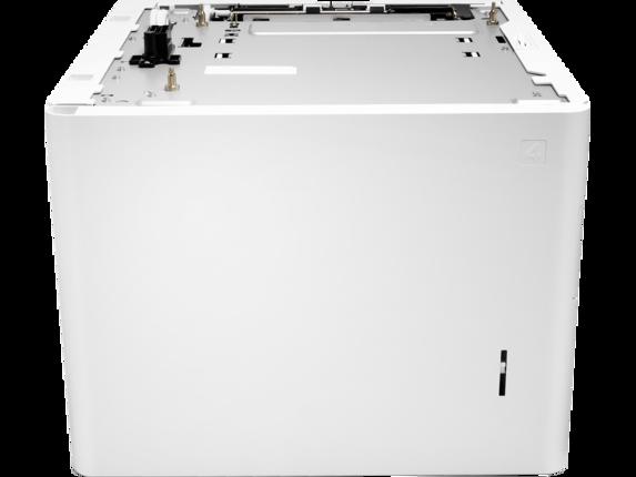 hp laserjet 2100 sheet paper tray l0h18a hp caribbean rh www8 hp com download hp laserjet 2100 printer driver for windows 7 hp laserjet 2100 printer driver windows 10