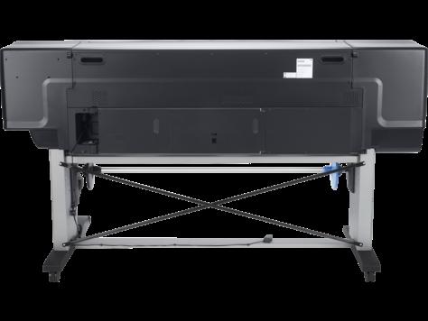 HP DesignJet Z6800 1524 mm Fotoğraf Üretim Yazıcısı
