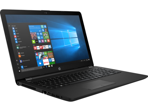 hp notebook 15 bs150nq 3xy20ea hp românia