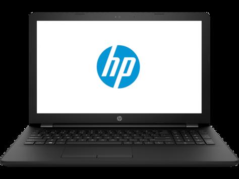 HP prenosni raÄunar - 15-ra007nia