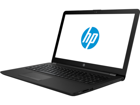 Image result for 1. HP Notebook 15-bs159nia Intel Core I3
