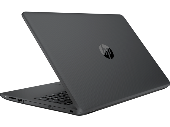 HP 250 G6 notebook raÄunar