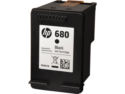Welcome to Just Ink and Paper - Buy Ink Online. If you were wondering where to buy printer ink cartridges you have found the answer! The ink cartridges we sell are all genuine, unicornioretrasado.tking may be removed to ensure delivery through a standard UK letterbox.