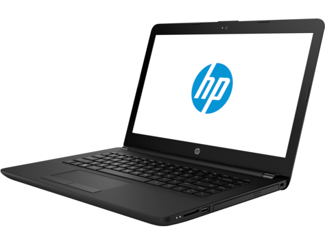 Hp Notebook 14 Bs116tx 3fq38pa Hp Philippines
