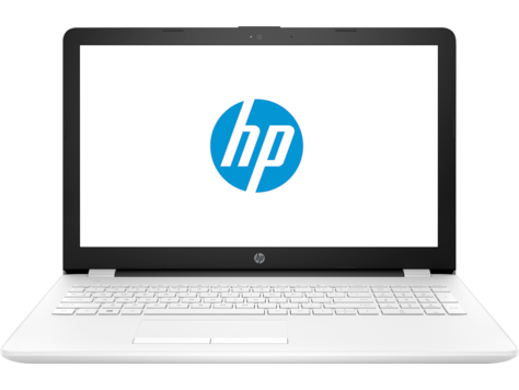 HP Notebook - 15-bs090nia