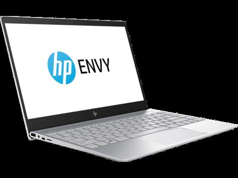 HP ENVY 17-2070NR NOTEBOOK IDT HD AUDIO TREIBER WINDOWS 8
