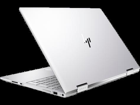 HP ENVY x360 - 15-bp197nia