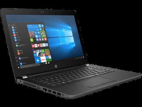 hp 14 bs000 laptop pc hp malaysia