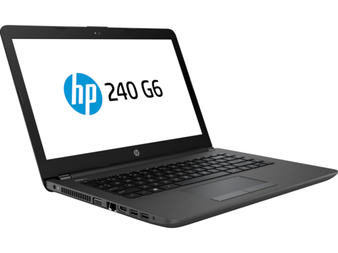 Drivers Update: HP 510 Notebook Quick Launch Buttons
