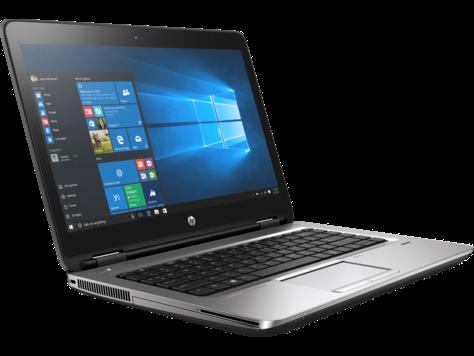 HP ProBook 650 G2 Intel Ethernet Drivers Mac