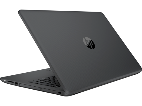 hp 255 g6 notebook pc hp united states