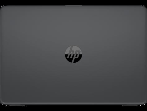 HP 255 G6 notebook računar