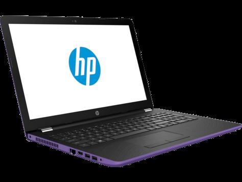 Laptop HP - 15-bw022la(2RJ16LA)| HP® México