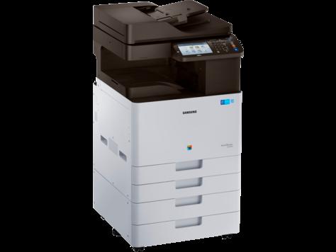 samsung multixpress sl x3280nr color laser multifunction printer
