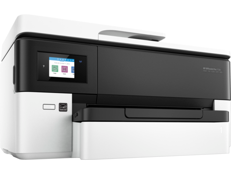 Hp officejet 600 all-in-one Windows 8 X64 Treiber