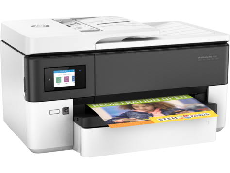 driver hp officejet k7103 gratuit