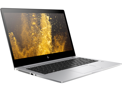 Ноутбук HP EliteBook 1040 G4