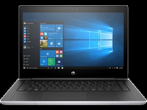 Notebook HP ProBook 440 G5