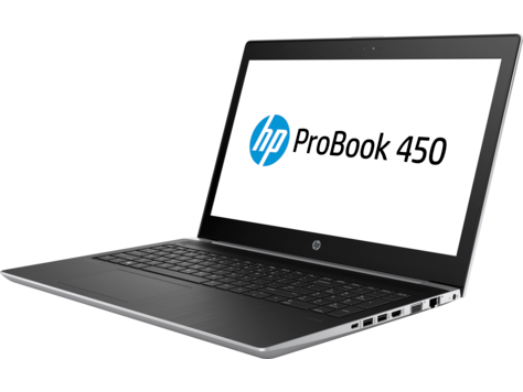 HP G62t-350 CTO Notebook AMD HD Display Driver for Windows 7