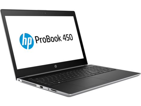 HP 540 Notebook Intel WLAN Windows 8 Driver Download