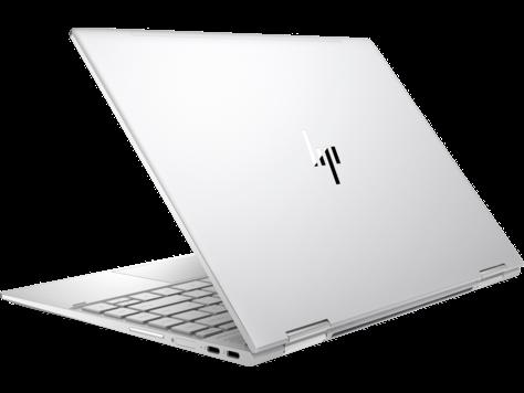 HP Spectre x360 - 13-ae001la