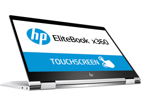 HP EliteBook x360 1020 G2 Notebook PC  HP® South Africa baff7803dbe0