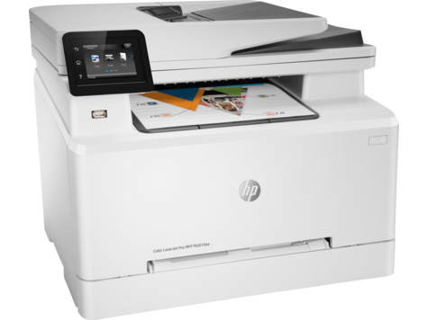 hp color laserjet pro mfp m281fdw t6b82a hp malaysia rh www8 hp com hp laserjet 3100 manual hp laserjet 3100 manual