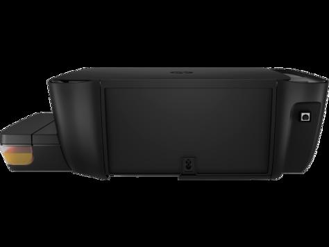Ink Tank Wireless 415