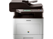 Samsung ML-5012ND MFP Printer Windows 8 Drivers Download (2019)