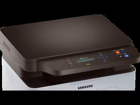 driver stampante samsung xpress m2070
