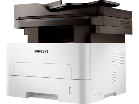 Driver for Samsung Xpress M2875FD MFP PCL6