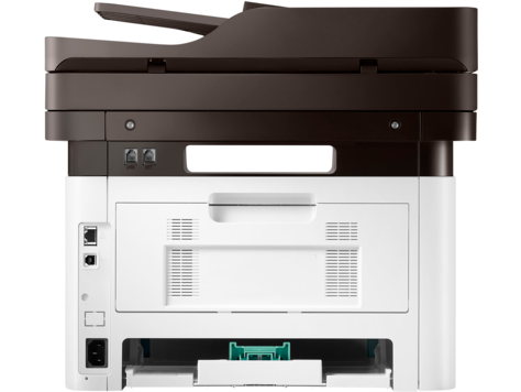 Samsung Xpress M2875FD MFP PCL6 Drivers for PC