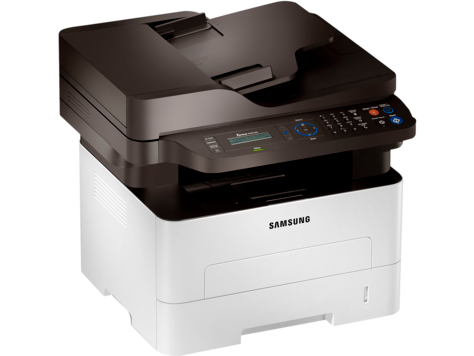 Samsung Xpress SL-M2875FD MFP PCL6 Drivers for PC