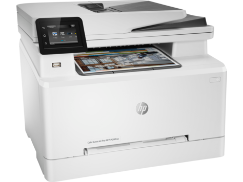 hp color laserjet pro mfp m280nw t6b80a hp ireland rh www8 hp com HP Color Copy Machines Konica Minolta Color Copier