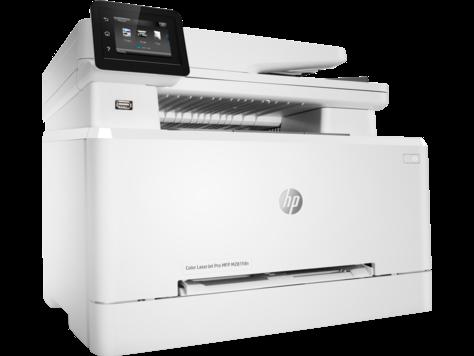 hp color laserjet pro mfp m281fdn t6b81a hp singapore rh www8 hp com HP Printer Symbols HP Printers All in One