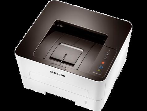 Samsung SL-M2825DW Printer Add Printer Download Driver