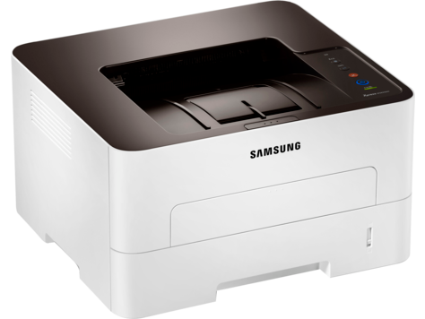 Samsung Xpress SL-M2825DW Laser Printer