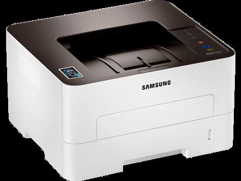 Samsung SL-M2835DW Printer Drivers Download
