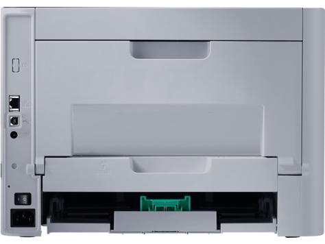 Samsung SL-M3320ND Printer PCL6 Driver for Mac Download