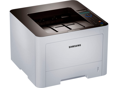 Samsung SL-M3820DW Printer PCL6 Driver for PC
