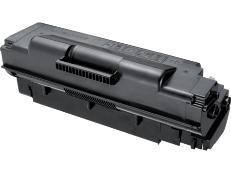 Samsung MLT-D307S Black Toner Cartridge