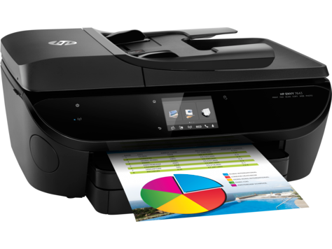 hp envy 7640 e-all-in-one printer(e4w43a)| hp® united states