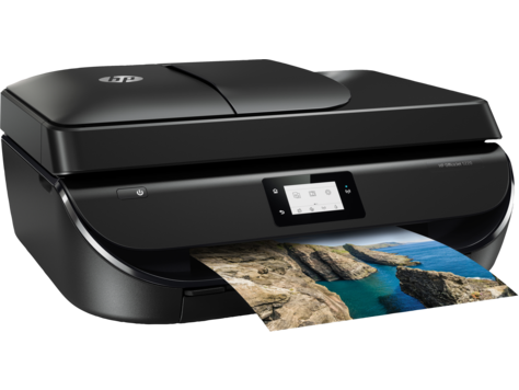 hp officejet 5220 all in one printer z4b27a hp singapore rh www8 hp com hp 6230 manual hp 6200 manual