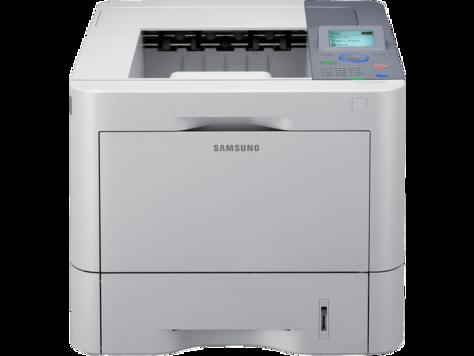 Free download samsung ml 640 mono laser printer driver | used.