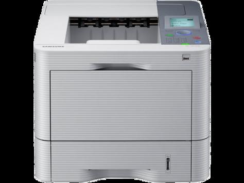 Impresora láser Samsung ML-5010ND