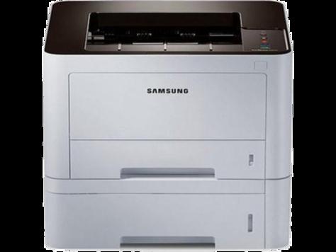 Samsung ProXpress SL-M4024ND Laser Printer